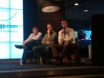 Taste Of Technology Panelists